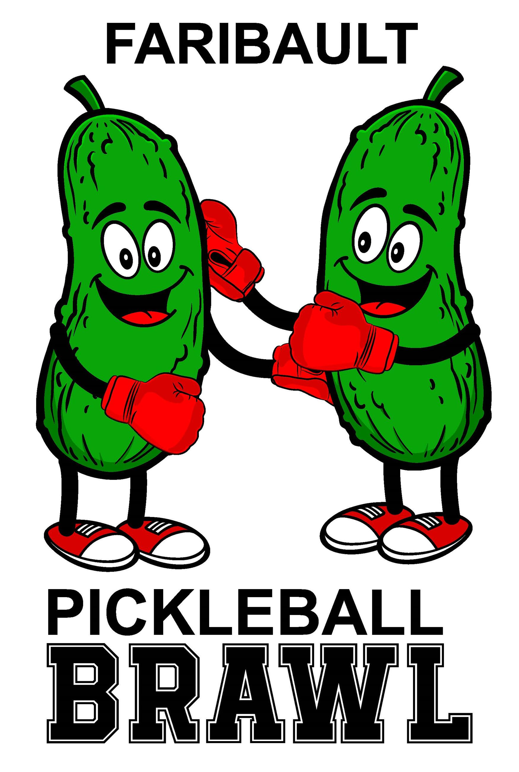PICKLE-BALL-BRAWL-WITH-TEXT