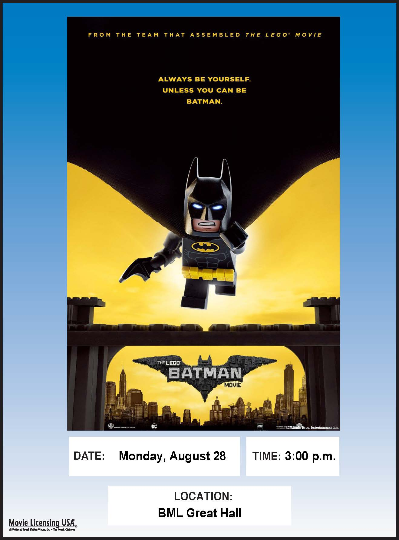 THE_LEGO_BATMAN_MOVIE_poster