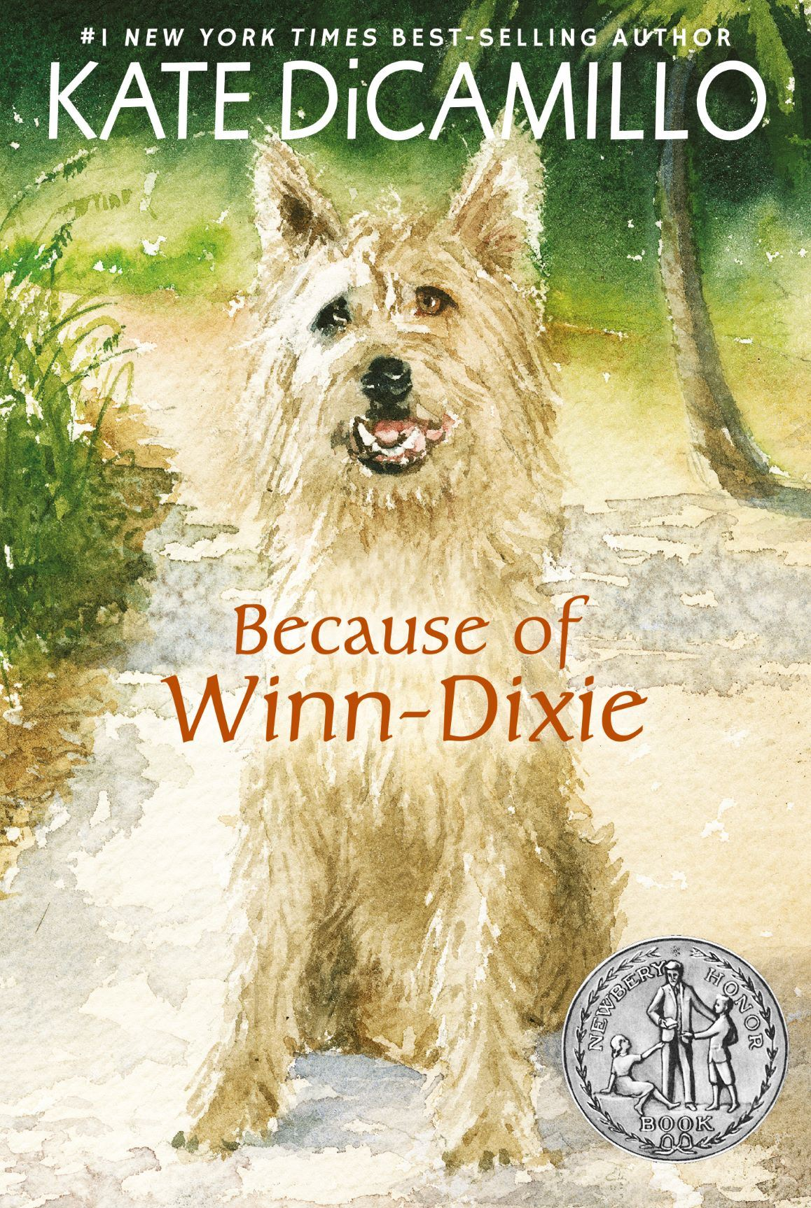 Because-of-Winn-Dixie-Book-Cover-small