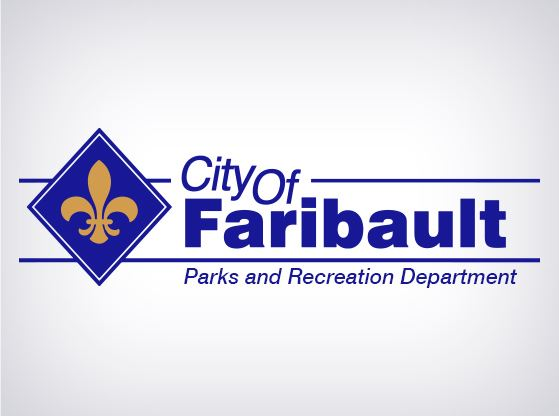 City of Faribault Parks and Rec